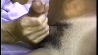 Mail scene men  pornstars gay