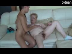 Julia luise dreyfus sex scene