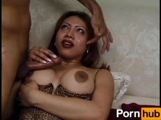 Bigtits les rubs friends clit till she cums - Redtube Free Lesbian Porn clit sucking videos M - Rubbing my <b>clit</b> and twisting my left nipple at the same time. Kissing my neck, purring in my ear, <b>sucking</b> on my nipples, giving blow jobs, watching guys <b>cum</b> for me, and hearing you moan out in pleasure. <strong>Bigtits les rubs friends clit till she cums - Redtube Free Lesbian Porn</strong> Watch video Bigtits les rubs friends <b>clit till she cums</b> on Redtube, home of free <br>Girlfriends Snowboarding babes licking <b>sucking</b> and fingering tight pussies.