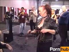 Shauna sand sex tape free clips