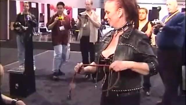 Spank woman 2008 jelsoft enterprises ltd - Ultimate spankings caught on tape - scene 4