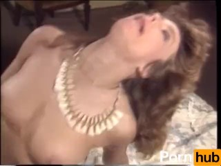 Post Op Ladyboy Fucked Post op Ladyboy Shemale and Tranny Porn Videos Most Popular