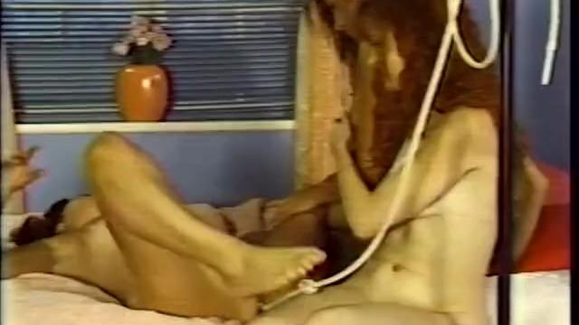 Sly stallone nude scene Enema 23 - scene 1