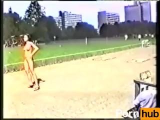 Chat Erotico Gratis Amateur Espanol Webcams de Cams de sexo en vivo gratis en RabbitsCams