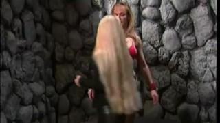 Fetish Factor 2 - Scene 1