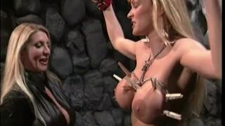 Fetish Factor 2 - Scene 1 porno