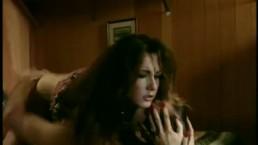 Debbie Class Of 95 - Scene 5