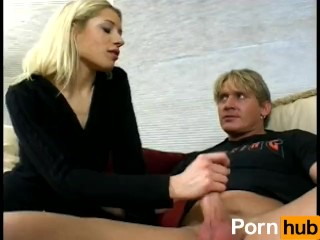 American Girl Sex Video American Girls go to College to Fuck