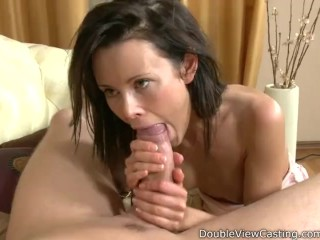 Large HD Tube Free porn Clit: 8809 HD videos Teen Movie Clit Homemade