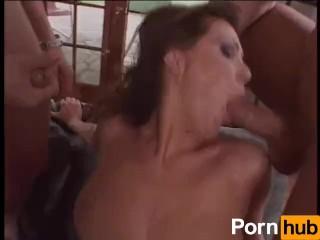 Sexxi Redbone Girls Porn Nove Sexi porno videa