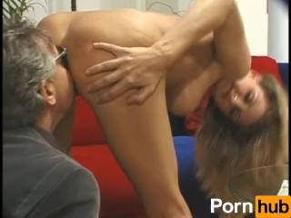 Big tits 3685931 videos iWank TV Wet Giant Tits Anal