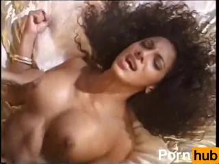 The Best Real Amateur Milf Porn Amateur MILF Porn 100% Free XXX Videos & Movies