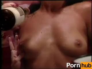 Www Andhra With Teacher Sex School Www andhra teacher sex com porn movies Besthugecocks