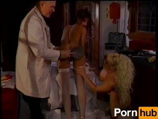 Amatuer Girl Loves it up the Ass, Free Porn 10: And My Amatuer Ass