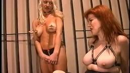 Tit Torture 2 - Part 3