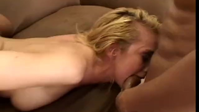 Interracial facial sex pictures - Kelly wells aka filthy whore - scene 7
