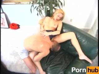 Mi primera vez anal con un casado. por maria TodoRelatos Mi Primera Vez Anal