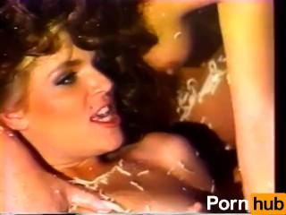 HANDJOB TUBE Dobby Porn Master Big Boobs Handjob Stepmom Retro