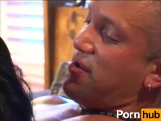 World Best Teen Shemale Pussy German Shemale Porn