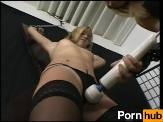 Mistress Ariels Slave Girl - Scene 3