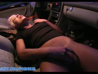 India Summer and Veronica Radke share bf's cock PornerBros Veronica Radke Threesome Cum