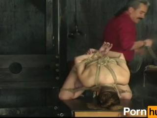Sunny Leone Sexy Video Sunny Sunny leone FREE SEX VIDEOS