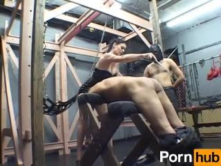 Free Fucking And Sexy Nepali Girls Sexy nepali girls xxx sex nude boobs pussy Hot Sexy Aunty