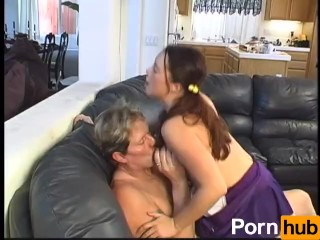 Pssy Tits Sex Tubes Pussy Porn Videos Private Pussy Sex Tubes. Showing 1 248 of