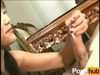 Sexo Y Teta Grandes PORNO TETAS GRANDES
