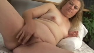 Big Girls Want It More 3 - Scene 4 Wife bull