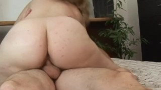 Big Girls Want It More 3 - Scene 4