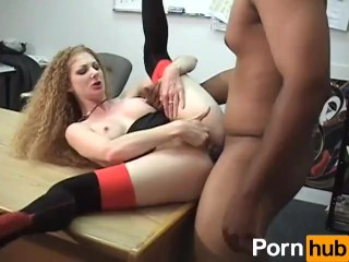 anal orgasm how does it feel? Sexual Intercourse & Orgasm Man Having Anal Orgasm From Penis