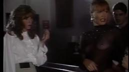 The Enema Bandit - Scene 2