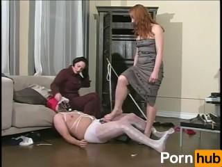 Hidden Japanese Massage Fuck Japanese tokyo massage room hidden cam porn movies