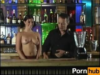 Alabama Teen Porn Pics Amanda Leadford of Florence , Alabama getting off and cumming