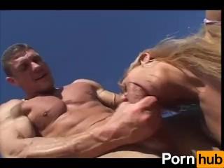 tamil hosur aunty sex videos with voiceparalyzed girl porn xxx sex Iyengar Girls Sex Videos