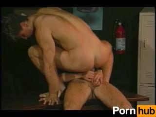 All Amateur Porn Videos and Homemade Sex Movies : PornRabbit Home Made Amature Porn Videos