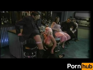 College Rules Porn Videos & Free HD College Rules Videos College Rules Full Free