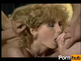 beautiful woman touches herself eagerly PornDig Hot Woman Touching Herself