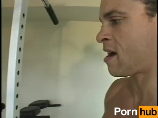 Pregnant And Having Sex Porn Pregnant women in HD XXX porn to stream free on PornDig