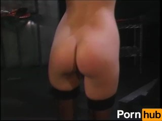 Beautiful Body Bra Breast Girl Model Naked Sexy Images Sexy Women Big Boobs