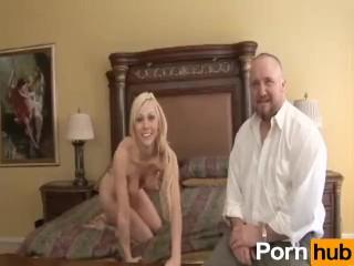 Biggest Boobs In Movies HQ BOOBS Free big tits tube videos