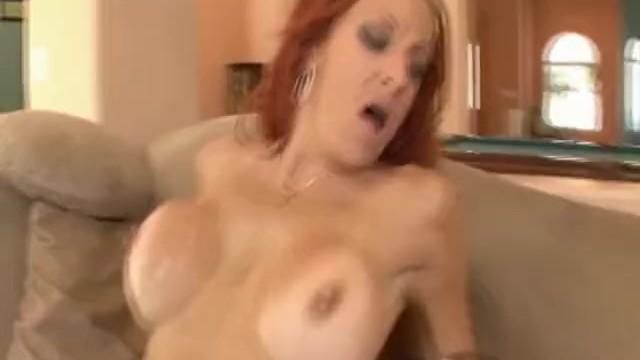 Meet the fuckers 6 Dirty rotten mother fuckers - scene 6