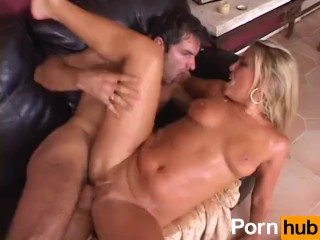 Britney Spears Blow Job M -  the best free porn videos on internet, 100% free. <strong></strong>