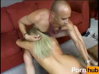 blonde glasses videos M Girls With Glasses Porn, Sexy...