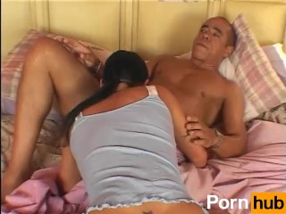 Free iPhone gay porn - xxx gay sex Free Gay Iphone Porn Videos: Free Sex - xHamster - Watch <b>free</b> <b>Free</b> <b>Gay</b> <b>Iphone</b> porn videos on xHamster. Select from the best full length <b>Free</b> <b>Gay</b> <b>Iphone</b> XXX movies to play. hourly! <strong>Free iPhone gay porn - xxx gay sex</strong> <b>Free gay porn</b> for <b>iOS iPhone</b> cell phones. <b>Gay porn</b> tube with xxx videos and <br>movies in HD specially designed for your mobile phone.