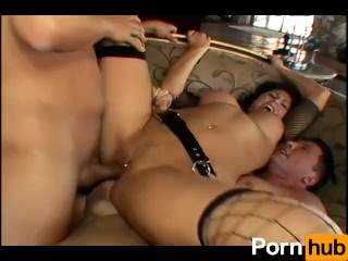 Anal sex YourLustPorn Free porn pictures and sex movies. Your Videos Fucked Anal