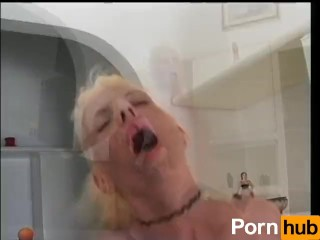 Girlfriend Videos - Free User-Submitted Homemade Sex Videos Teen (18+) - Tube Pleasure - All models were 18 years of age or older at the time of depiction. a zero-tolerance policy against illegal pornography. This site is rated with RTA label. <strong>Girlfriend Videos - Free User-Submitted Homemade Sex Videos</strong> Free homemade <b>porn videos</b> and amateur sex movies submitted by visitors. <br>Showing home made Girlfriend <b>Videos</b>, nude wife mom and naked ex-girlfriends, <br>amateurs, wives and moms. O LIVE <b>Girl</b> Thumbnail Free Nude <b>Teens</b> <br>Amateurs <b>Porn Tube</b> Amateur <b>Gallery</b> Post · Amateur Lucky Guy Fucks Best <br><b>Friends</b>