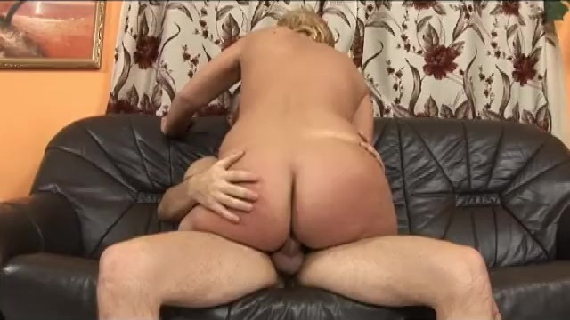 Disabled porn movies-3199