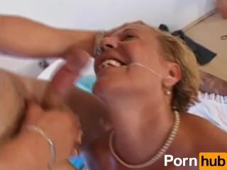 Fuckin At 50 10 – scene 3